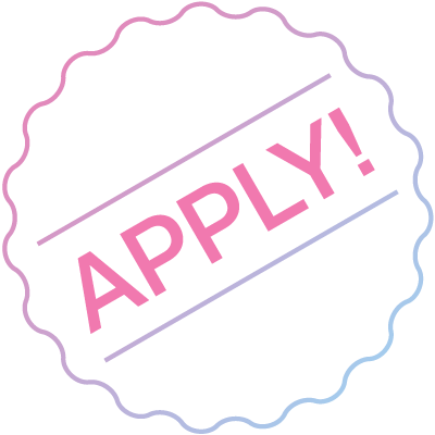 apply pespow creative residency