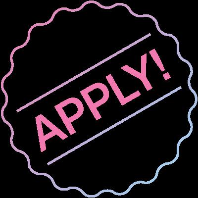 apply pespow creative residency